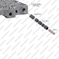 Клапан Main Relay (ремонтный)