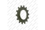 Адаптер подшипника гидротрансформатора