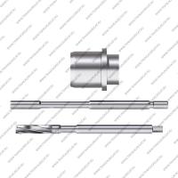 Набор инструментов для установки клапана 104520-11