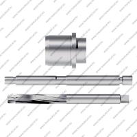 Набор инструментов для установки клапана 98892-23K