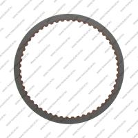 Фрикционный диск (160x1.5x55T) C2