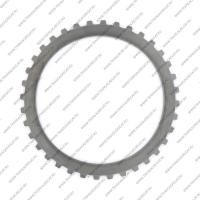 Стальной диск (110x1.8x36T) Forward