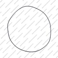 Резиновое кольцо передней крышки