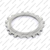 Опорный диск (102x6.4/8.9x20T) Forward верхний (ступенчатый)