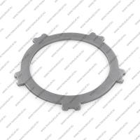 Опорный диск (111x4.0x5T) Overdrive*