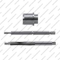 Набор инструментов для установки клапана 47740-57K