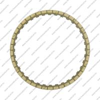 Фрикционный диск (172x1.6x36T) 1-2-7-8-R