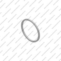 Уплотнительное кольцо гидротрансформатора (OD 43mm)