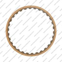 Фрикционный диск (149x1.5x30T) Reverse