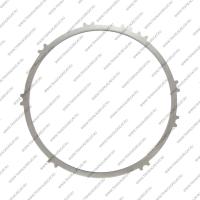 Опорный диск (173x4.5x9T/14T) B2 (нижний, #45)