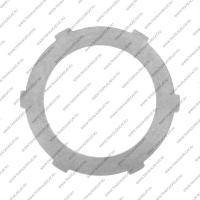 Стальной диск (89x4.5x6T) K1
