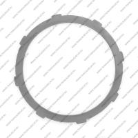 Стальной диск (122x5.5x8T) BS