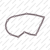 Прокладка задней крышки (91-up, дюрапреновая)