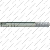Инструмент для доводки отверстий под клапан 96201-16K